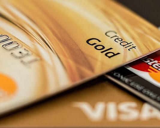 Karta płatnicza PrePaid