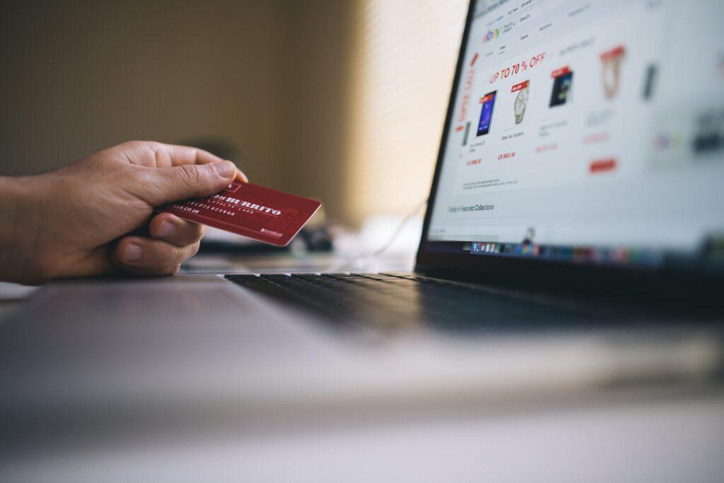 Sprzęt AGD: zakupy przez internet