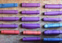 Mata do ćwiczeń: który rodzaj?