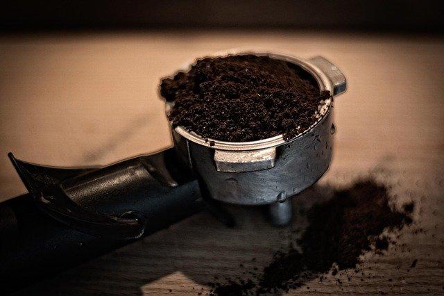 Ranking ekspresów do kawy: cechy