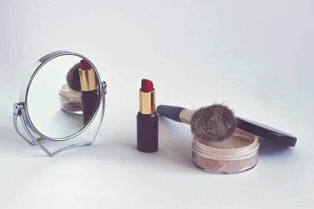 Tanie kosmetyki: drogerie online
