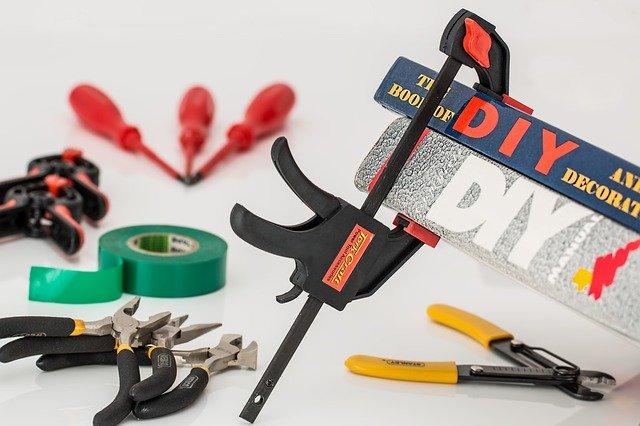 Prezenty DIY: stwórz to sam