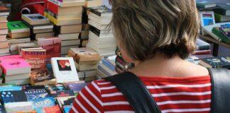 Księgarnia internetowa i stacjonarna