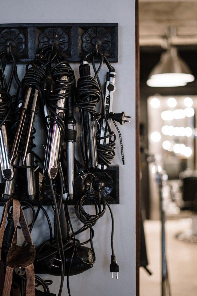 Prostownica do włosów: jaką wybrać