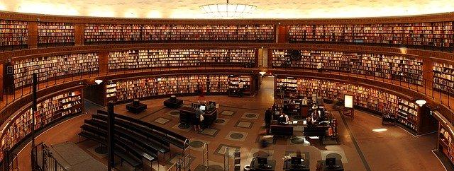 Książki kryminalne na faktach biblioteka