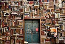 Książki kryminalne na faktach gdzie kupić?