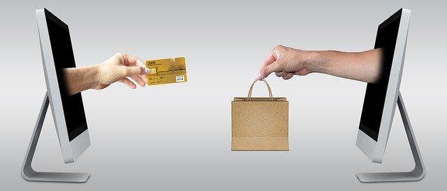 Zakupy w internecie wady