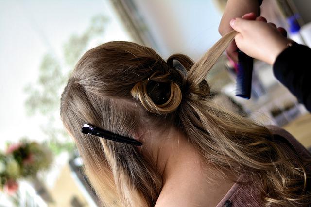 lokówka do włosów gdzie kupić