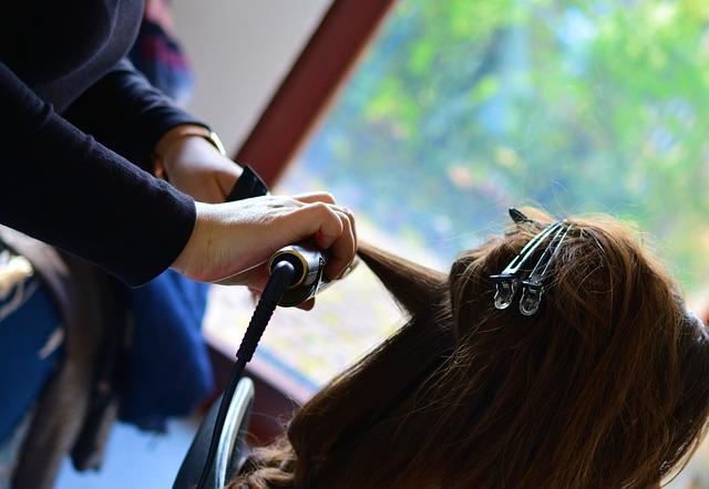 lokówka do włosów rodzaje