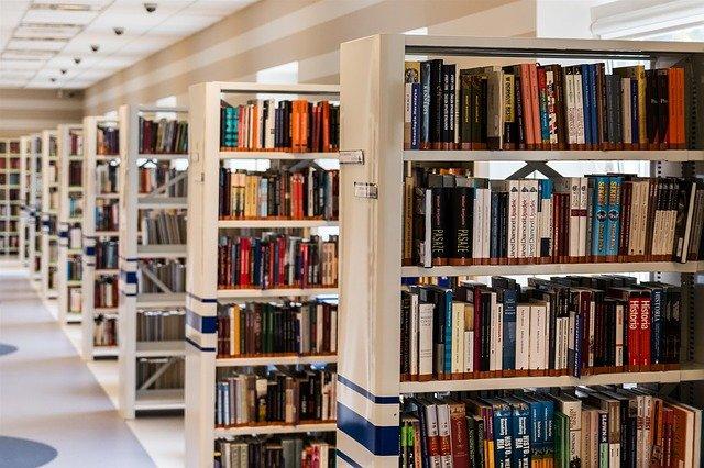 Książki kryminalne na faktach bilbioteka