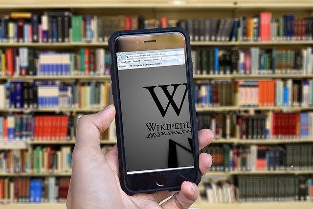 tanie książki online